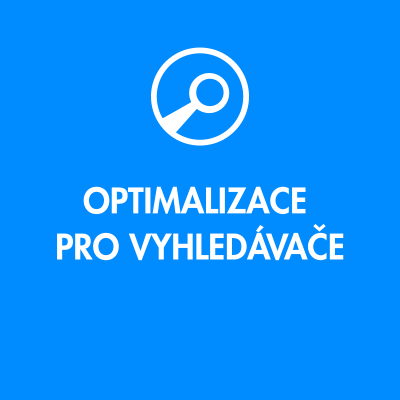 optimalizace A